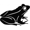 frog-1_1265360501