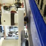Custom-CNC-Plasma-Machine-3