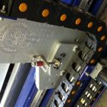 Custom-CNC-Plasma-Machine-4