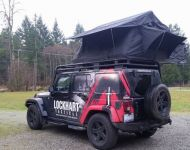 Custom-Roof-Rack