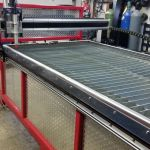 Custom-CNC-Plasma-Machine-6.5