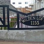 Bold Signings at Wilden Lofts